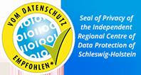 logo_privacy