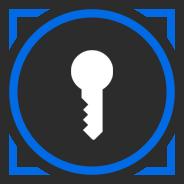 usecase_key