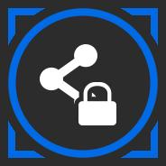 usecase_secure